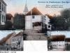 waldhambach05-1910