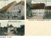 waldhambach06-1910
