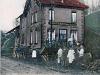 waldhambach07-1900