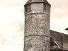 waldhambach08-1956