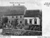 waldhambach10-1908