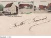 waldhambach13-1904