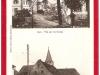 waldhambach14-1934
