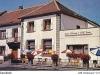 waldhambach15