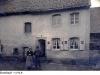 waldhambach17-1913