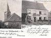 waldhambach19-1903