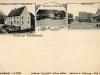 waldhambach20-1900