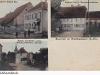 waldhambach22