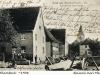 waldhambach26_1906