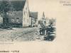 waldhambach27_1918