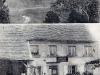 waldhambach28_1928