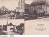 waldhambach29_1932