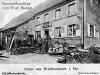 waldhambach30