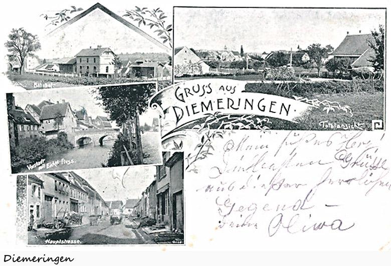 Diemeringen17