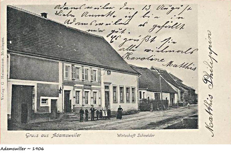 adamswiller02-1906