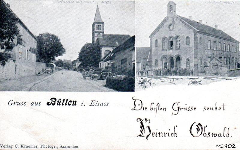 butten04_1902