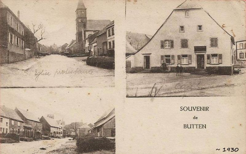 butten05_1930