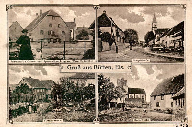 butten06_1918