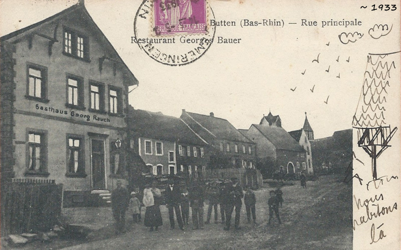 butten07_1933