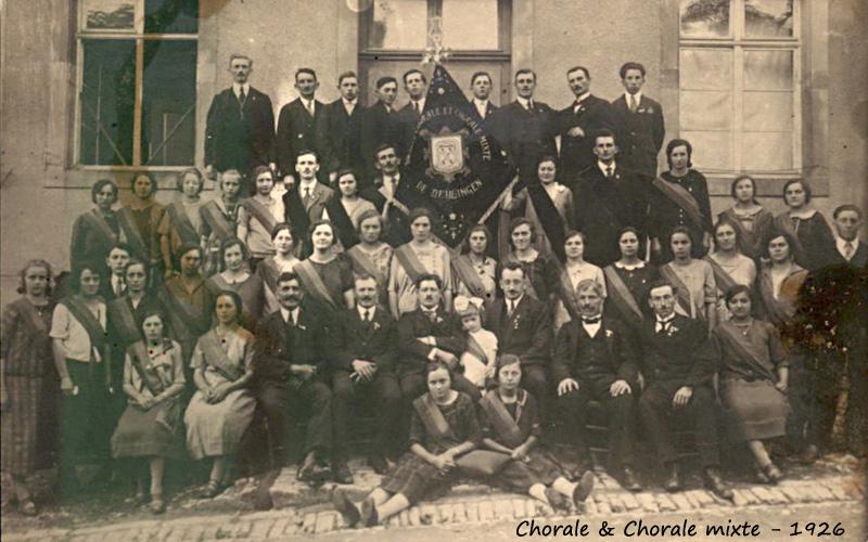 dehlingen01_1926_chorales