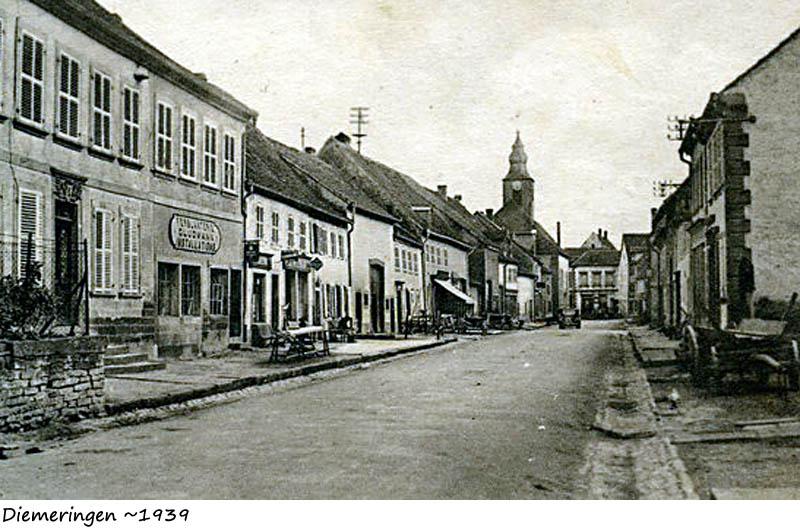 diemeringen10-1939