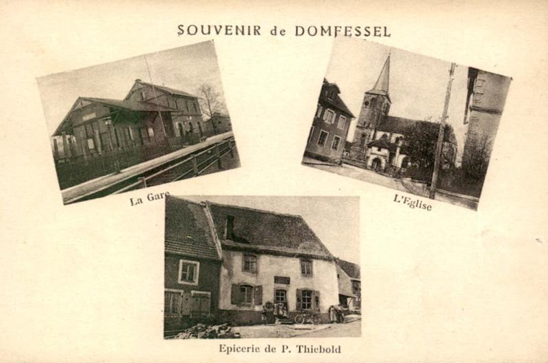 domfessel02