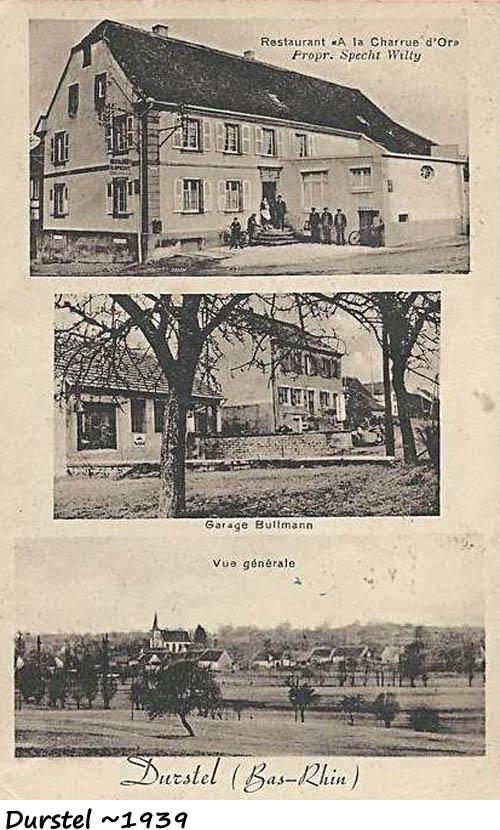durstel01-1939