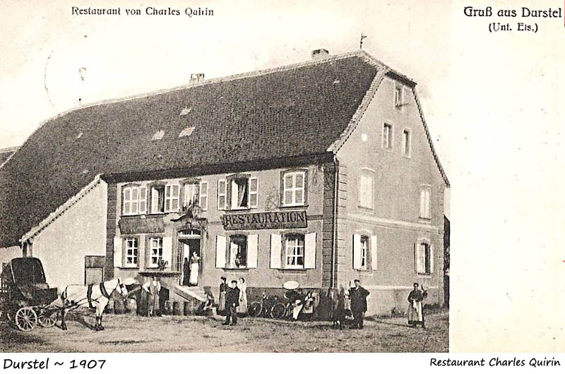 durstel02-1907