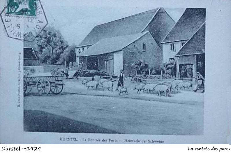 durstel03-1924