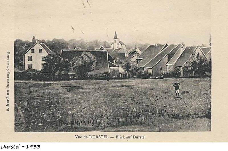 durstel05-1933