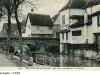 diemeringen07-1932
