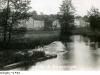 diemeringen08-1936