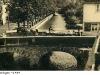diemeringen09-1939