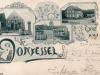domfessel04_1902
