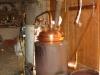 distillation01