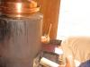 distillation02