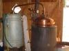 distillation03