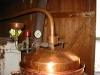 distillation05
