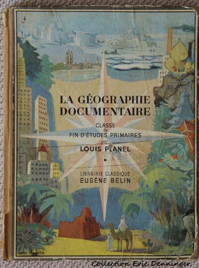 GéographieDoc01