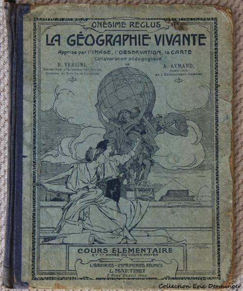 GéographieViv01