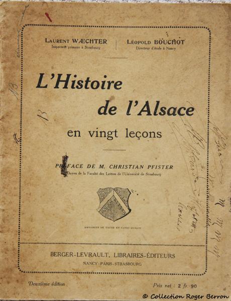 HistoireAlsace01
