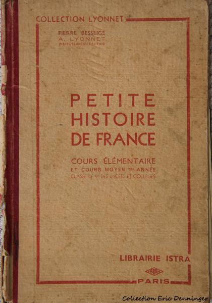 HistoireFrance01