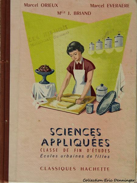 SciencesAppF01