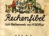 Rechenfibel01