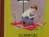 SciencesAppG01
