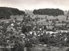 Weisslingen12_1947